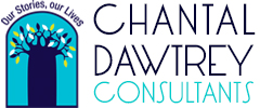 chantal-dawtrey__website-logo-extra-theme
