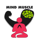 Mind Muscle three in one meditation